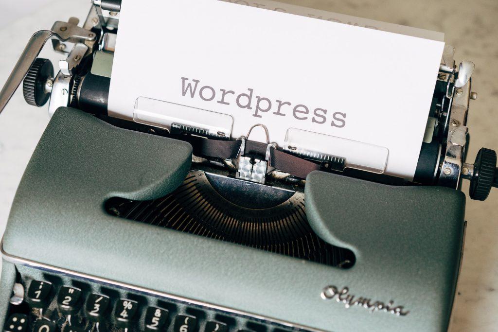 wordpress_questions